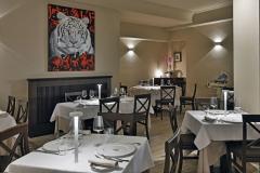 ristorante-damedeo-modena-photogallery-6777