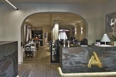 ristorante-damedeo-modena-photogallery-6786