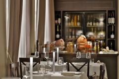 ristorante-damedeo-modena-photogallery-6788