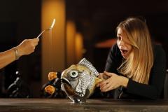 ristorante-damedeo-modena-photogallery-7110
