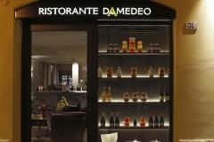 ristorante-damedeo-modena-photogallery-7290JPG